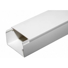 Кабель-канал 60х40 T-Plast