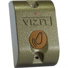 RD-3 VIZIT, cчитыватель ключей RF