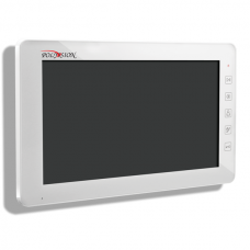 PVD-10M v.7.1 white
