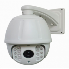 Поворотная AHD видеокамера AHD7MS200