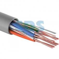UTP 4PR 24AWG CAT5e OUTDOOR