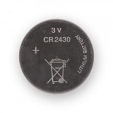 CR2430 (renata)
