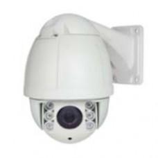 Поворотная IP видеокамера IP45HS200