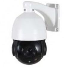 Поворотная IP видеокамера IP5MS200