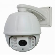Поворотная IP видеокамера IP7MS200