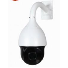 Поворотная AHD видеокамера AHD7HS200